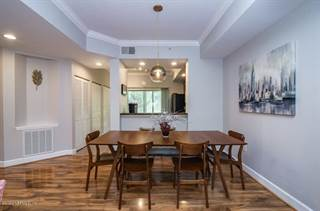 Condo for sale in 9745 TOUCHTON RD 704, Jacksonville, FL, 32246