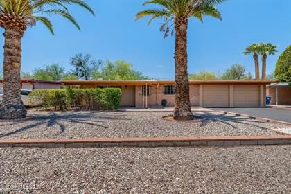 Residential for sale in 2251 N Rainbow Vista Drive, Tucson, AZ, 85712