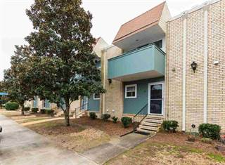 Condo for sale in 4701  N King's Hwy 24, Myrtle Beach, SC, 29577