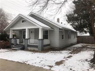 Single Family for sale in 210 NW 16TH Street, Blue Springs, MO, 64015