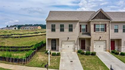 Residential for sale in 2286 Capella Circle SW, Atlanta, GA, 30331