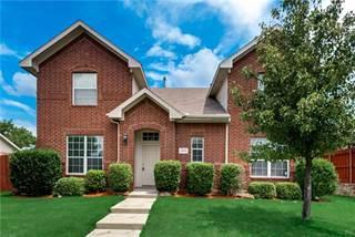 Single Family for sale in 2862 Bent Ridge Drive, Rockwall, TX, 75032