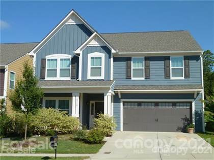 Residential Property for sale in 10310 Killogrin Way, Pineville, NC, 28134