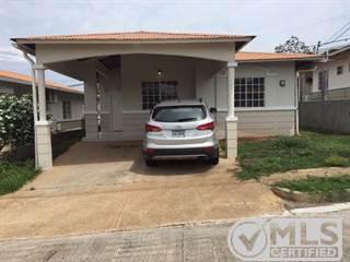 Residential Property for sale in Panama Oeste, La Chorrera, Puerto Caimito, La Chorrera, Panamá