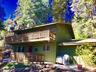 Residential for sale in 1212 Club View Drive, Big Bear Lake, CA, 92315