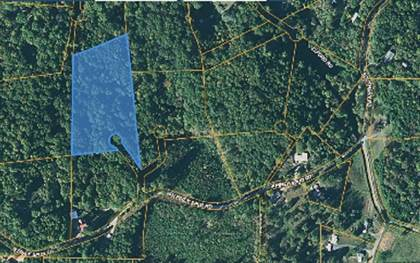 Lots And Land for sale in SOUTHERN RD, Ellijay, GA, 30536