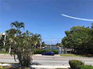 Single Family for sale in 1717 Bayview 00, Fort Lauderdale, FL, 33305