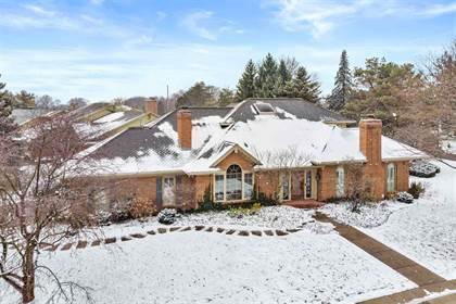Residential for sale in 2730 Wind Pump Road, Fort Wayne, IN, 46804
