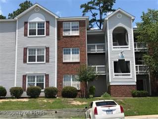 Condo for sale in 251 WATERDOWN DRIVE #11, Fayetteville, NC, 28314