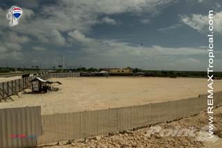 Land for sale in Land for Sale Coral Highway Bavaro Punta Cana Real Estate, Bavaro, La Altagracia
