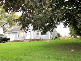 Single Family for sale in 17827 Jefferson Street, Union, IL, 60180