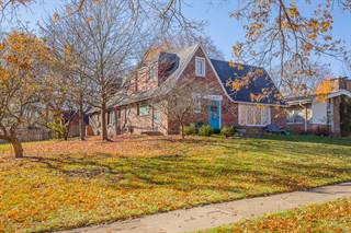 Single Family for sale in 2114 Evans Road, Flossmoor, IL, 60422