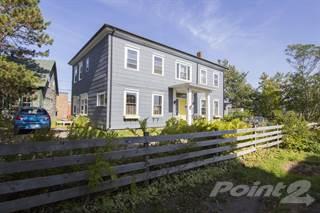 Multi-family Home for sale in 37 Main Street, Sackville, NB, Sackville, New Brunswick
