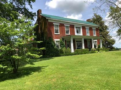 Residential Property for sale in 2208 Elizaville Road, Ewing, KY, 41039