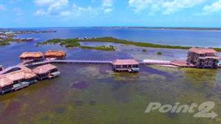 Duplex for sale in Water Duplex Ambergris, Ambergris Caye, Belize