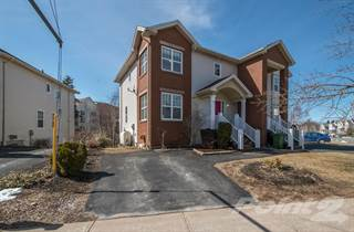 Residential Property for sale in 5 tayberry court, clayton park, halifax, Halifax, Nova Scotia, B3S 1L1