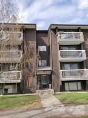 Condo for sale in 9904 90 Ave, Edmonton, Alberta, T6E 2T3
