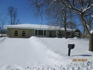 Single Family for sale in 1518 Regina, Rockford, IL, 61102