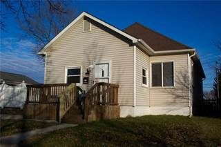 Single Family for sale in 2915 STANLEY Street, Trenton, MI, 48183