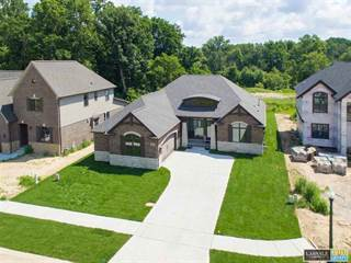 Single Family for sale in 49715 Chaucer Court, Greater Mount Clemens, MI, 48044