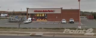 Retail Property for sale in 10809 Tidewater Trail, Fredericksburg, VA, 22408