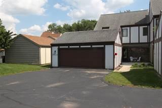 Condo for sale in 1303 Kingsridge Court A, Normal, IL, 61761