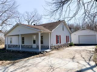 Single Family for sale in 75  Coats Ln., Nebo, KY, 42441