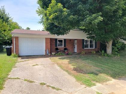 Residential Property for sale in 6440 Cherry Lane, Utica, KY, 42376