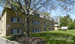 Apartment for rent in Twin Lakes, Minneapolis, MN, 55422