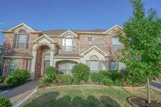 Single Family for sale in 1218 Oak Hill Lane, Plano, TX, 75094