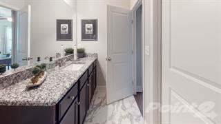 Single Family for sale in 818 W. Union Grove Circle, Auburn, GA, 30011