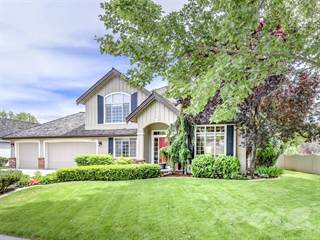 Residential for sale in 5574 N Cattail Way, Garden City, ID, 83714