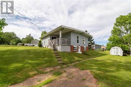 Single Family for sale in 5 Woodleigh Drive, Charlottetown, Prince Edward Island, C1C1H7