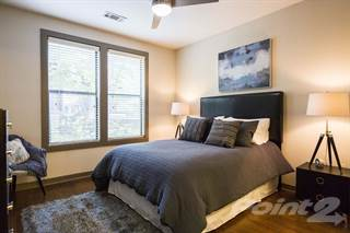 Apartment for rent in Enso, Atlanta, GA, 30312