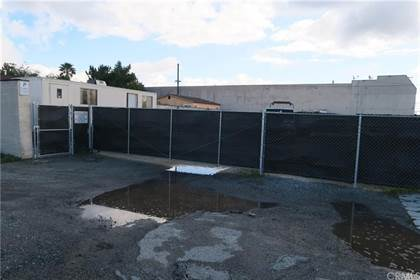 Commercial for sale in 16736 Valley Boulevard, Fontana, CA, 92335