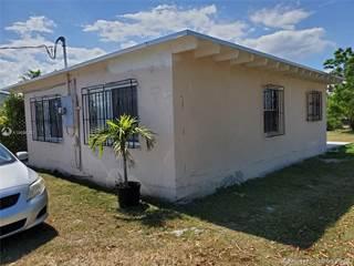 Single Family for sale in 11823 SW 213th St, Miami, FL, 33177