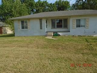 Single Family for sale in 18143 Juliana, Eastpointe, MI, 48021