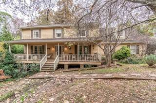 Single Family for sale in 2342 SMOKEHOUSE Path, Lawrenceville, GA, 30044