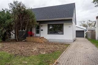 Single Family for sale in 205 Rossmere CR, Winnipeg, Manitoba, R2K0G1