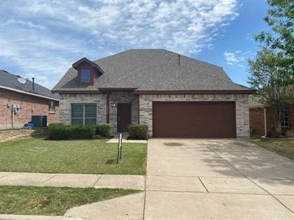 Residential Property for sale in 6052 Horn Cap Drive, Fort Worth, TX, 76179