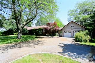 Residential Property for sale in 507 Mill St. Clarington, Clarington, Ontario