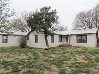 Single Family for sale in 1448 County Road 230, Meadow, TX, 79345