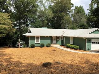 Single Family for sale in 201 Place De L Etoile, Lavonia, GA, 30553