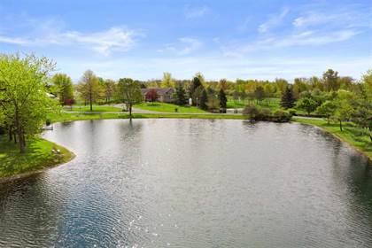 Residential Property for sale in 12910 Tonkel Road, Cedar Creek, IN, 46845