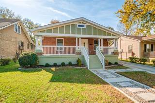 Single Family for sale in 1621 17Th Ave N, Nashville, TN, 37208