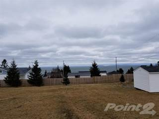 Residential Property for sale in 117 Bay View Drive, Margaretsville, Nova Scotia