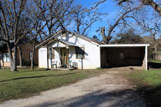 Single Family for sale in 99 Pecan Drive, Leakey, TX, 78873