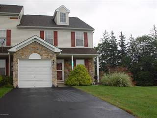 House for rent in 2215 Meadowsage Ct, East Stroudsburg, PA, 18301