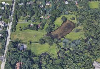 Land for sale in 16208 West Port Clinton Road, Lincolnshire, IL, 60069