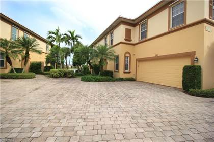 Residential Property for rent in 14691 Bellino TER 101, Bonita Springs, FL, 34135